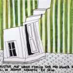 """Jessica Koppe """"Seenot"""" 2012"""
